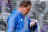 Российские футболисты в понедельник встретятся с командой Уэльса