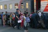 Лагерь Сямозеро в Карелии закрыли