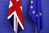 Эксперты прокомментировали последние опросы перед голосованием по Brexit
