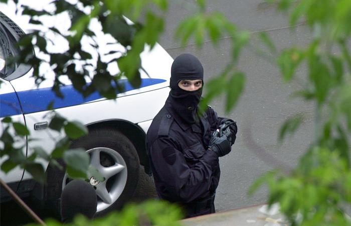 Обыски по делу саентологов прошли по 14 адресам в Петербурге, Москве и Ленобласти