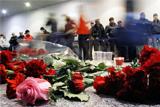 """Все потерпевшие по делу о теракте в """"Домодедово"""" отозвали свои иски"""