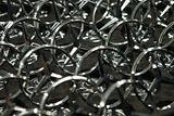 Mercedes-Benz подписал соглашение о заводе в Подмосковье