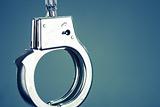 """Экс-главу """"РусГидро"""" задержали по подозрению в мошенничестве"""