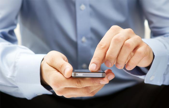 Мобильные операторы подсчитали будущие потери из-за антитеррористических поправок