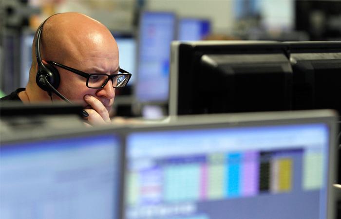Рынки акций Европы отреагировали на Brexit самым значительным падением с 1987 года