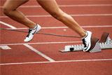 Почти 70 российских легкоатлетов подали иски в CAS