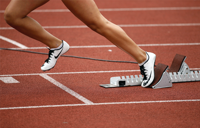 Русские легкоатлеты подали вмеждународный арбитраж 67 исков из-за недопуска кОлимпиаде