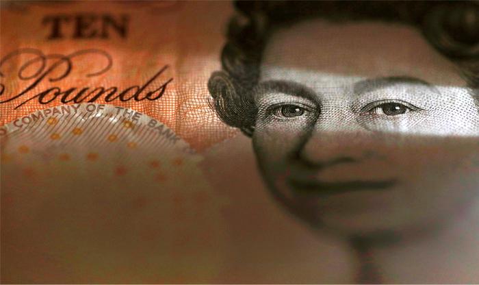 Специалисты оценивают потери Великобритании отвыхода изЕС в300млрдевро