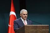 Турецкий премьер заявил о готовности выплатить компенсацию за сбитый российский самолет