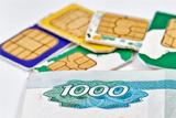 """Сотовые операторы предупредили о риске роста цен в 2-3 раза из-за """"пакета Яровой"""""""