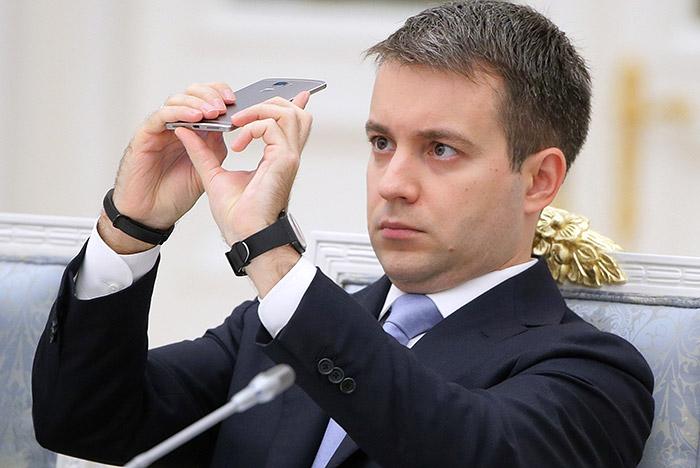 """Глава Минкомсвязи оценил последствия принятия """"законов Яровой"""""""