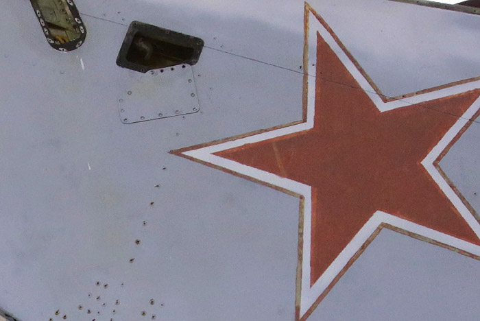 РФ и Турция обсудят компенсацию за сбитый Су-24