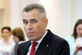 Песков подтвердил грядущую отставку Павла Астахова