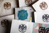 Чистая прибыль Банка России по МСФО в 2015 году упала на 40%
