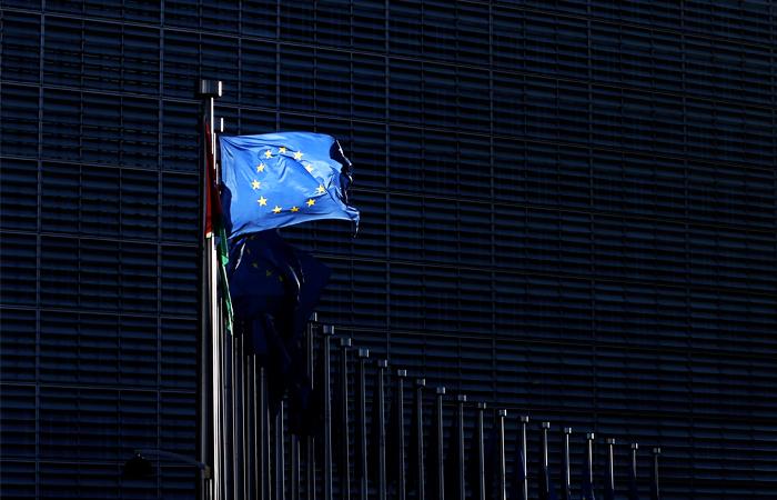 ЕСпродлил санкции против России