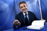 Саркози подтвердил намерение вновь баллотироваться в президенты Франции