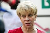 Правозащитники предложили Елизавету Глинку на пост детского омбудсмена