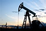 Россия в I полугодии увеличила добычу нефти на 2,1%