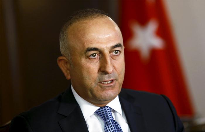Анкара может предоставить РФ авиабазу Инджирлик— Всё для фронта