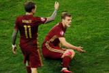 Владелец клуба в Монте-Карло заступился за футболистов сборной России Мамаева и Кокорина