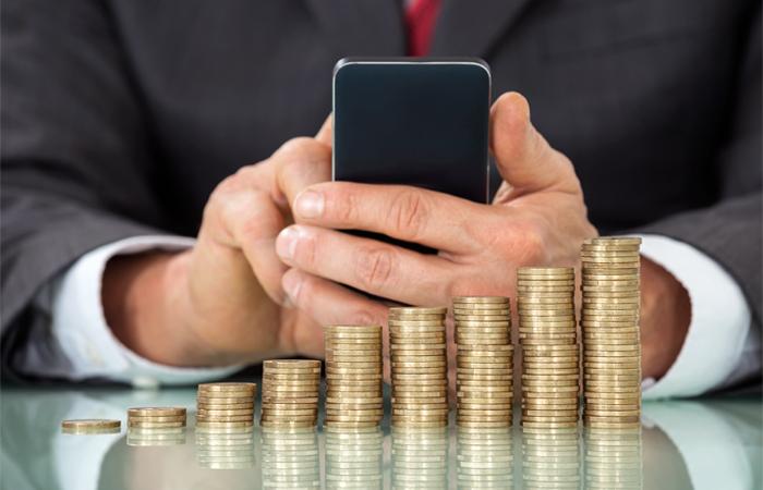 Депутат Государственной думы поддержал налог для мобильных операторов на«пакет Яровой»