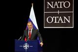 Заседание Совета Россия - НАТО состоится 13 июля в Брюсселе