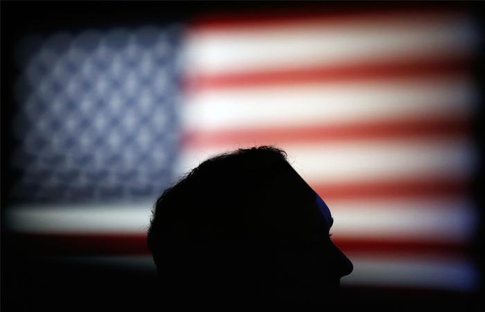 Источники сообщили о смерти в США экс-полковника разведки Потеева