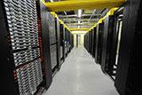 """Вопрос IT-оборудования для хранения данных по """"закону Яровой"""" проработают к осени"""
