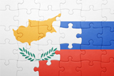 Парламент Кипра одобрил проект резолюции по отмене антироссийских санкций