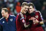 Новому тренеру сборной РФ рекомендовано сделать выводы насчет Мамаева и Кокорина