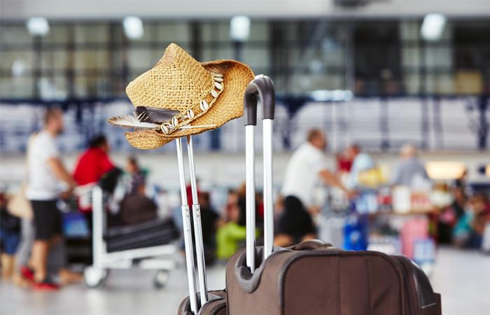 Чартерные рейсы в Турцию в ближайшие дни не возобновятся