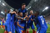 Франция победила Германию и вышла в финал Евро-2016
