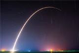 В России задумались о создании конкурента ракете SpaceX