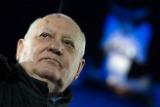 Горбачев увидел в действиях НАТО шаги по подготовке войны