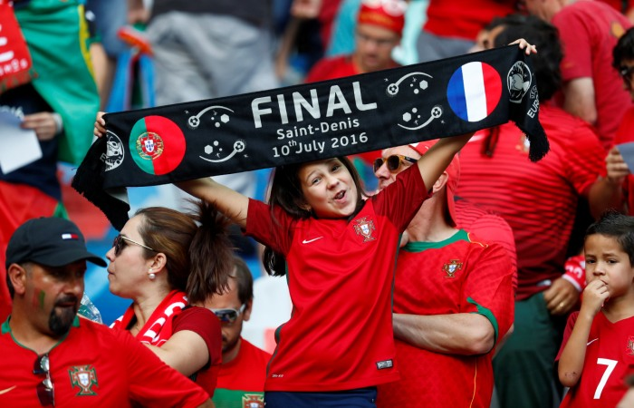 Вчерашний матч спартак смотреть видео от 9 февраля 2016г в португалии