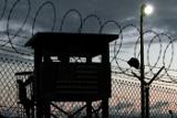 США отправили заключенного Гуантанамо в Италию после 14 лет тюрьмы