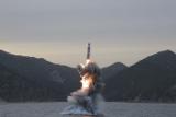 """Пхеньян обещал """"ответить физически"""" на установку ПРО США в Южной Корее"""