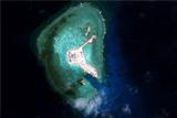 Гаагский суд отказал Китаю в правах на районы в акватории Южно-Китайского моря