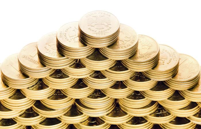 заявка на кредит в русский стандарт банк наличными онлайн