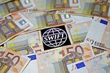Российские банки предложили работать со SWIFT без посредников