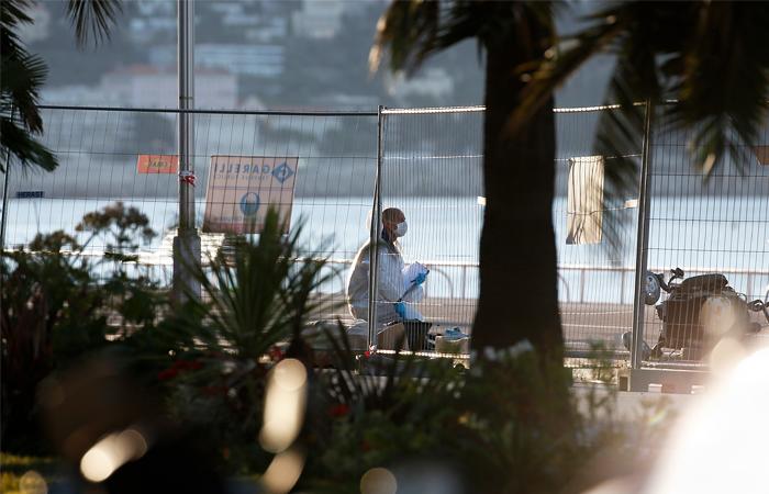 В РСТ подтвердили смерть россиянки в результате теракта в Ницце