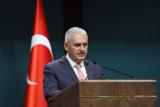 Власти Турции огласили количество жертв военного мятежа