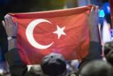 В Турции рассмотрят возврат к смертной казни применительно к заговорщикам