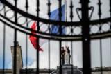 """""""Исламское государство"""" взяло на себя ответственность за теракт в Ницце"""