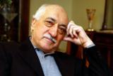 Фетхуллах Гюллен заявил о непричастности к путчу в Турции