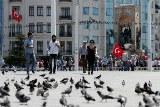 Эрдогана заподозрили в инсценировке военного переворота