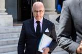 Власти Франции призвали граждан записываться в резервисты