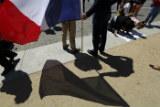 Во Франции задержали еще двух подозреваемых в причастности к теракту в Ницце