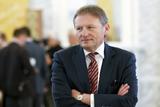 Борис Титов заявил об увеличении количества уголовных дел в отношении бизнесменов