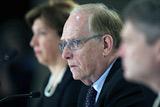 МОК во вторник вынесет решения по докладу ВАДА о допинге на ОИ в Сочи